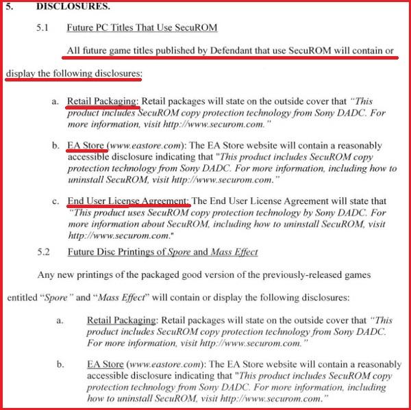ea-securom-disclosures
