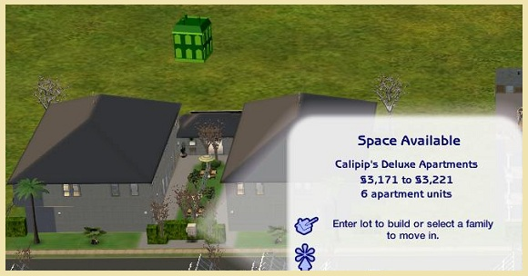 calipips_deluxe_apartments-1