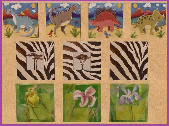 C Stroke picture recolours 01-10