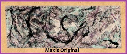 Maxis Original