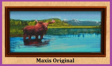 the-moose-abides-maxis-original