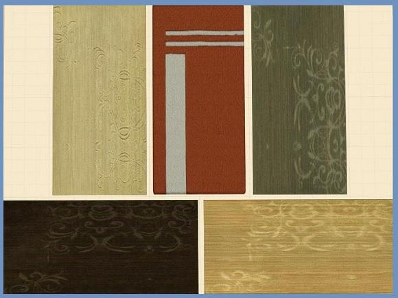 calipip-sims_luxury4x2-rug-recolour-set1